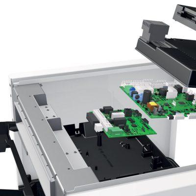 R0000_controlbox